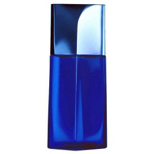 Issey-Miyake-L'eau-Bleue-D'issey-Bottle