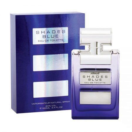 Armaf-Shades-Blue