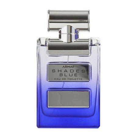 Armaf-Shades-Blue-Bottle