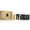 dunhill-icon-absolute-gift-set