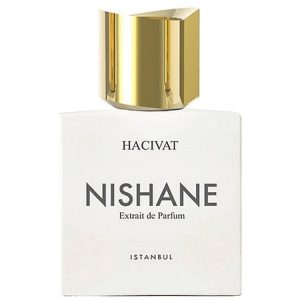 nishane-hacivat-edp-bottle