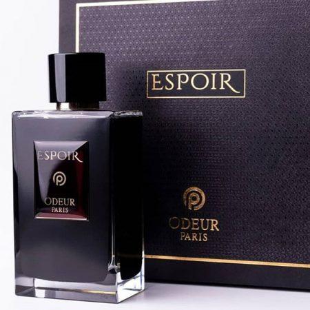 odeur-espoir-edp-box