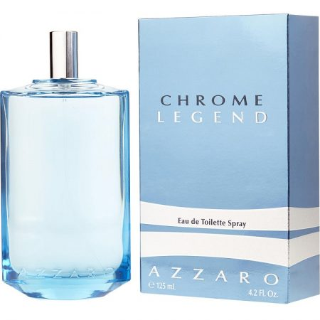 Azzaro-Chrome-Legend