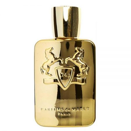 Parfums-de-Marly-Godolphin-Bottle