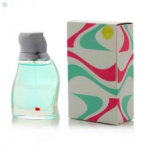 rasasi-instincts-edp-for-women-50ml