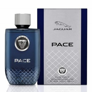 jaguar-pace-100ml-edt