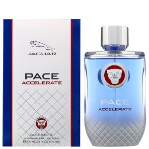 jaguar-pace-accelerate