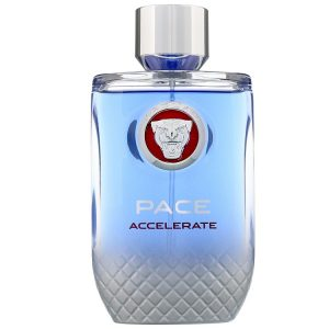 jaguar-pace-accelerate-bottle