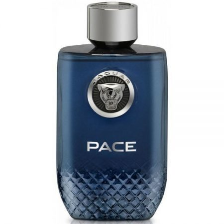 Jaguar-pace-100ml-edt-bottle