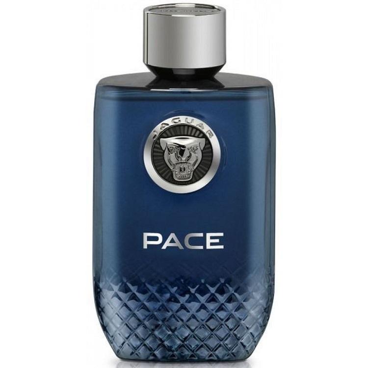 Jaguar-pace-100ml-edt-bottle