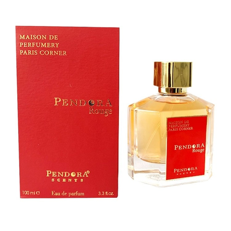 Maison-de-Perfumary-Pendora-Rough