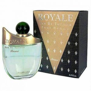 rasasi-royale-edt-for-men-75ml