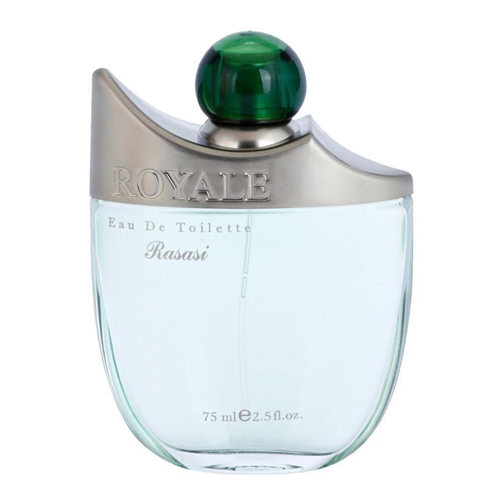 rasasi-royale-edt-for-men-75ml-bottle