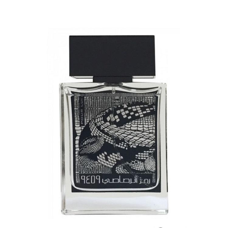rumz-al-rasasi-9459-pour-lui-crocodile-bottle