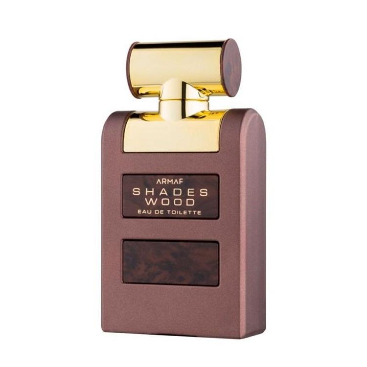 Armaf-Shades-Wood-Bottle