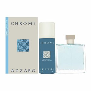Azzaro-Chrome-gift-set