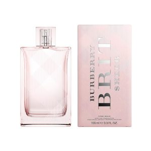 Burberry-Brit-Sheer-EDT-for-Women