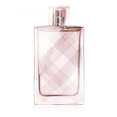 Burberry-Brit-Sheer-EDT-for-Women-Bottle