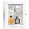 CK-4-pcs-gift-set-for-men