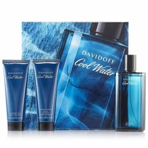 Cool-Water-gift-set-1