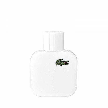 Eau-de-Lacoste-White-Bottle