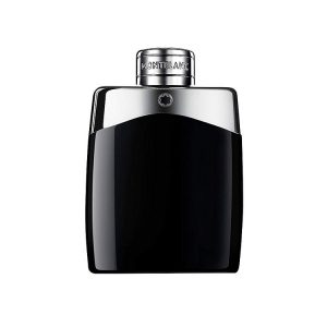 Mont-Blanc-Legend-Bottle
