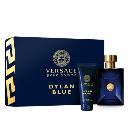 Versace-Dylan-Blue-Pour-Homme-2-piece-gift-Set