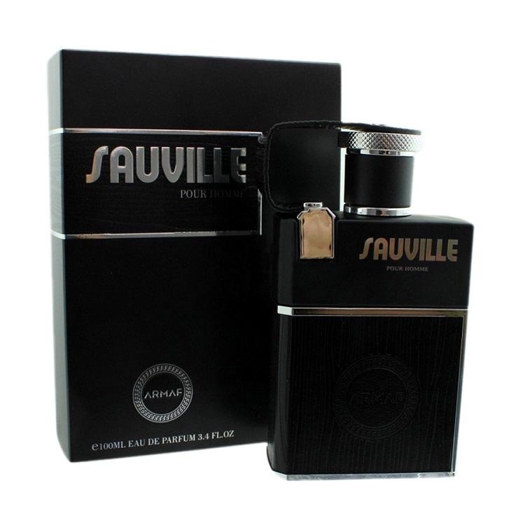 armaf-sauville-pour-homme-edp-for-men-100ml