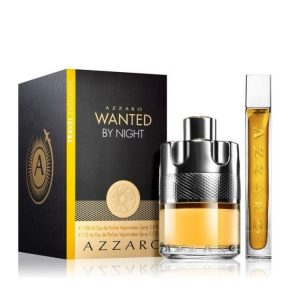 azzaro-wanted-by-night-100ml-edp-15ml-mini-travel-set
