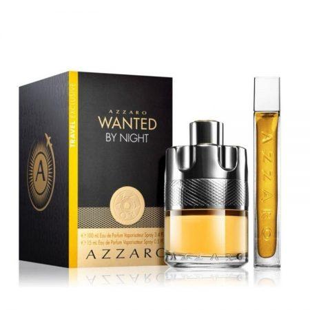 azzaro-wanted-by-night-100ml-edp-15ml-mini-travel-set