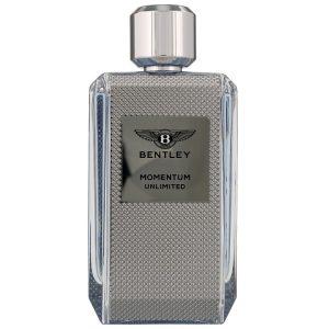bentley-momentum-unlimited-bottle