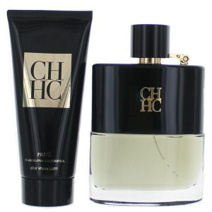 ch-men-prive-2-pcs-gift-set-for-men