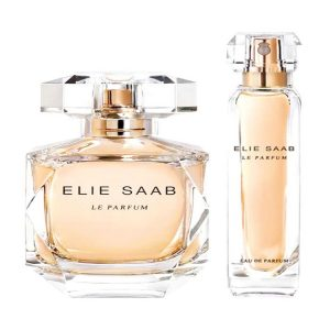 elie-saab-le-parfum-2-pcs-gift-set-for-women-bottle