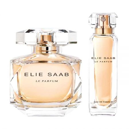 elie-saab-le-parfum-2-pcs-gift-set-for-women-bottle