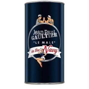 jean-paul-gaultier-le-male-in-the-navy-edt-for-men