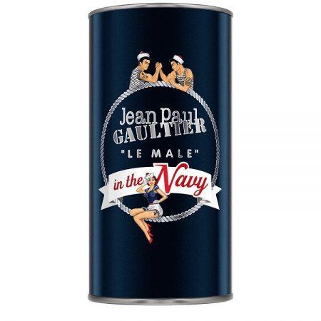 jean-paul-gaultier-le-male-in-the-navy-edt-for-men