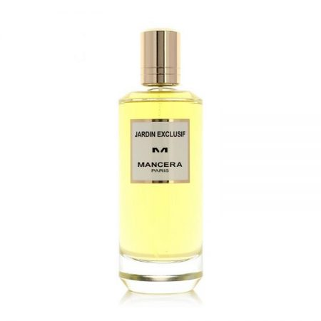 mancera-jardin-exclusif-edp-for-men-and-women-bottle