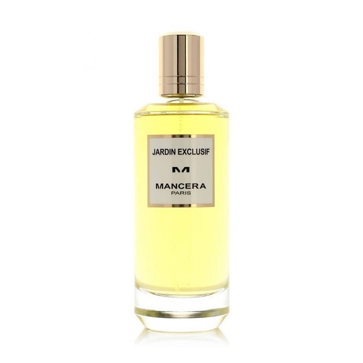mancera-jardin-exclusif-edp-for-men-and-women-bottle