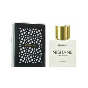 nishane-hacivat-edp