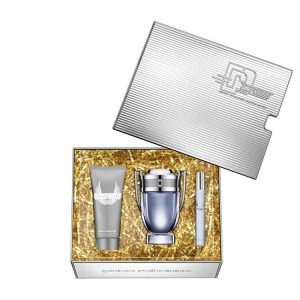 paco-rabanne-invictus-100ml-edt-100ml-all-over-shampoo-10ml-mini-set