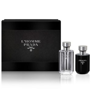 prada-lhomme-edt-2-pcs-gift-set-for-men