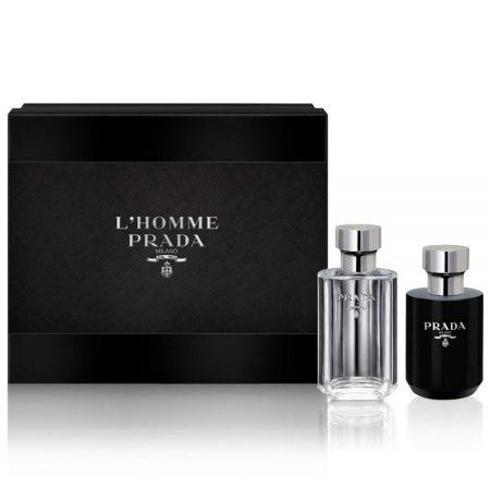 prada-lhomme-edt-2-pcs-gift-set-for-men