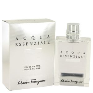 salvatore-ferragamo-acqua-essenziale-colonia-edt-for-men-100ml
