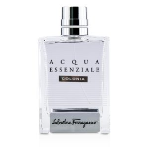 salvatore-ferragamo-acqua-essenziale-colonia-edt-for-men-100ml-bottle