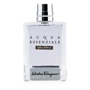 salvatore-ferragamo-acqua-essenziale-colonia-edt-for-men-100ml-bottle