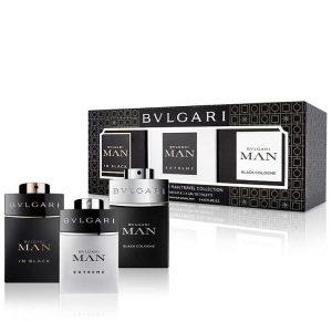 Bvlgari-3-Pcs-Miniature-Gift-Set