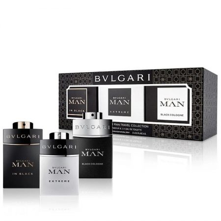Bvlgari-15ml-gift-set