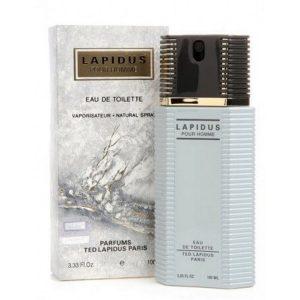 Lapidus-Pour-Homme