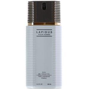 Lapidus-Pour-Homme-Bottle