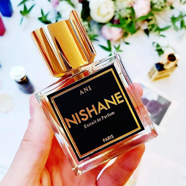 Nishane-Ani